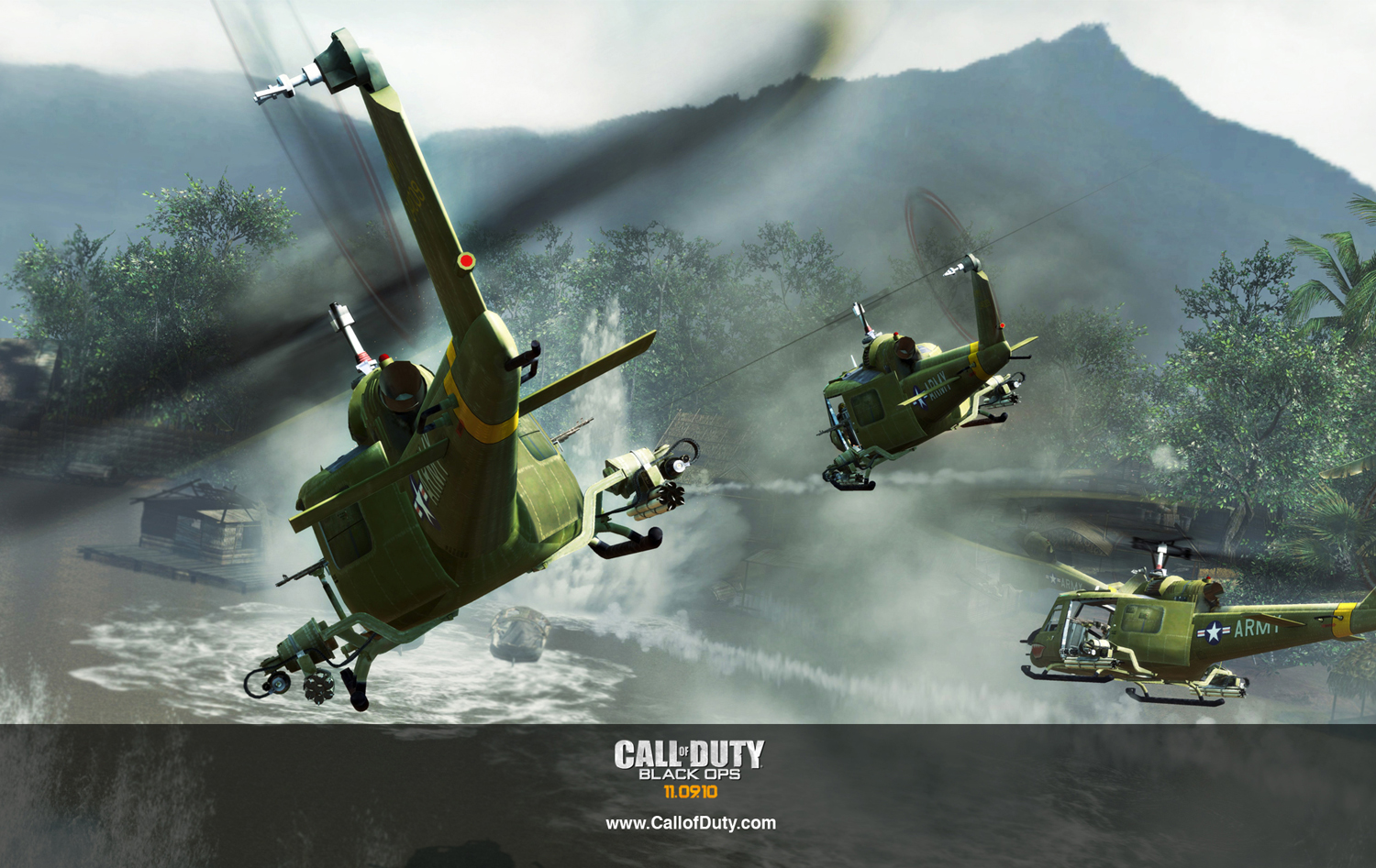 CODBlackOps_Wallpaper_4_1900x1200