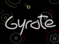 Gyrate released